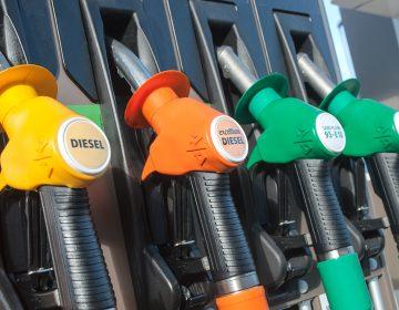 Opinión   El negocio de los combustibles está en terminales de almacenamiento y reparto