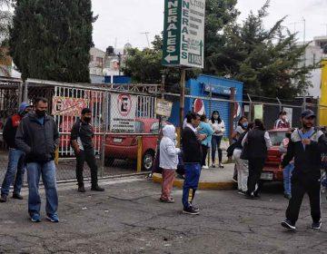 Covid-19 frena instalación de Sistema de Alerta Sísmica en Puebla