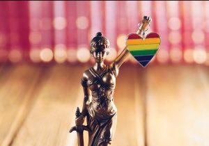 Derechos para todos, sí