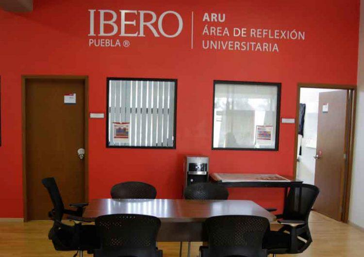 Dialogan SEP y Consorcio Universitario sobre Ley de Educación de Puebla