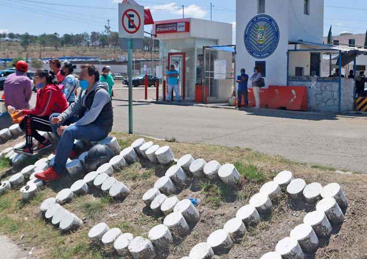 En Puebla no habrá nuevo penal ni remodelación