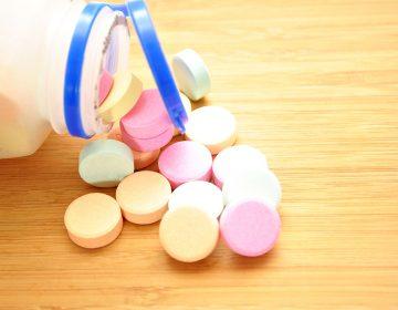 Fármaco contra la indigestión alivia síntomas del coronavirus: investigadores