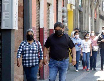 Falta de conciencia retrasa la reactivación económica de Puebla