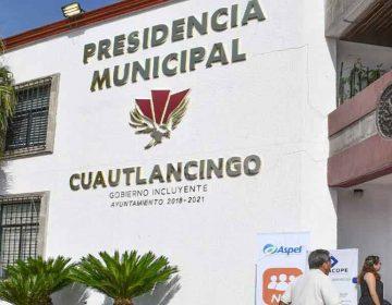 Frente de Pueblos Originarios alista encuentro contra El Mal Gobierno