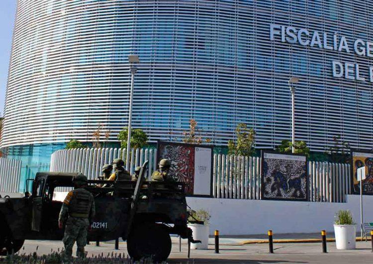 Gobierno de Puebla cerca de atrapar a El Bukanas