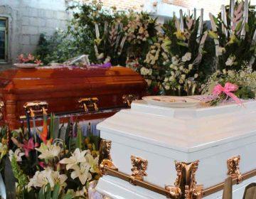Gobierno de Puebla cerca de atrapar al asesino de madre e hija en Acajete, Puebla