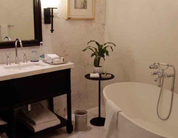 Grupo Posadas pospone reabrir hoteles en Puebla