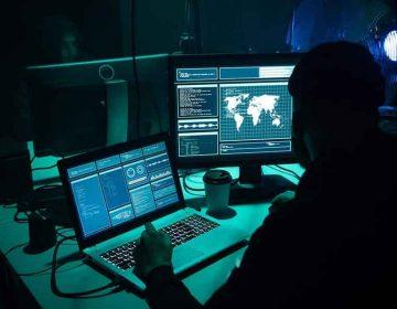 Hacker ruso falla con extorsión a Miguel Barbosa y revela datos de contribuyentes