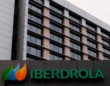 Iberdrola mantiene en Puebla inversión de 8 mil mdp