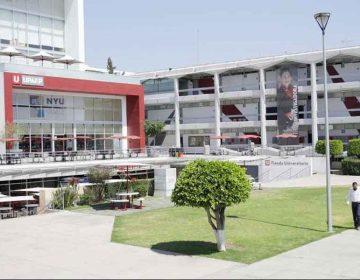 Instituciones privadas piden dialogar con el gobierno de Puebla sobre Ley Educativa