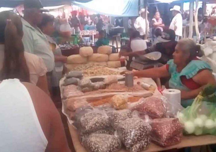 Izúcar de Matamoros es la tercera ciudad más cara del país