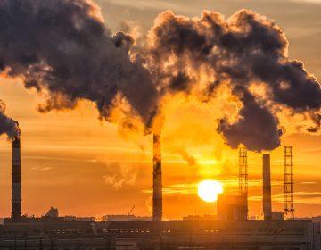 Opinión | ¿México sabe contaminar?