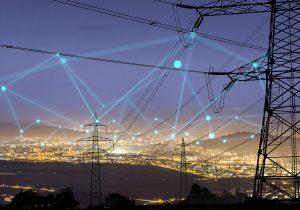 Opinión | Mercado eléctrico: el juego de las fuerzas