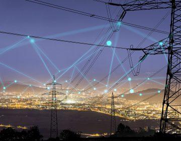 Opinión   Mercado eléctrico: el juego de las fuerzas