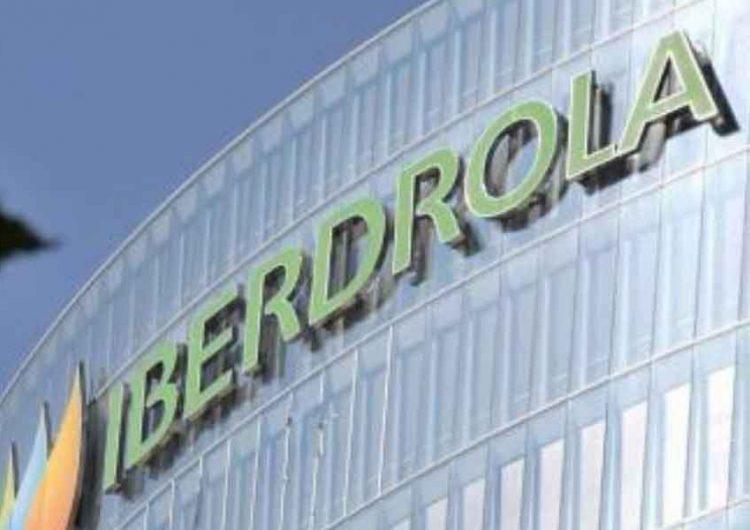 Miguel Barbosa Huerta desconoce si Iberdrola canceló inversiones en el estado