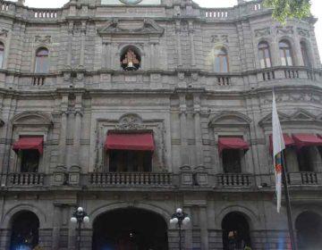 Muere funcionara del SMDIF de Puebla por Covid-19