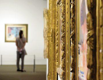 Museos: lo que la pandemia se llevó