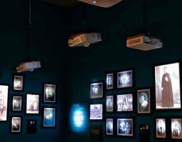 Noche de Museos Virtual en la capital de Puebla
