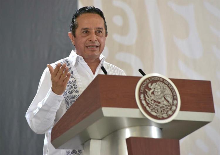 Pierde Quintana Roo 83,000 empleos y 10 millones de asientos de avión