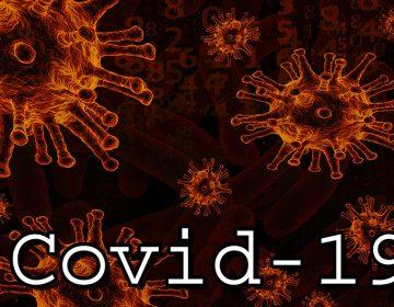 Imparable COVID-19 en Yucatán, mueren 13 en un día, 90 se contagian