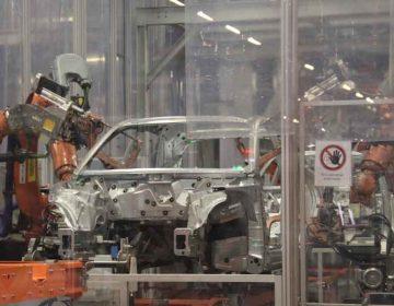 Nuevo Decreto en Puebla frena por segunda vez al sector automotriz
