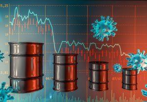 Opinión | ¿Qué impacto tiene en México el acuerdo de la OPEP+?