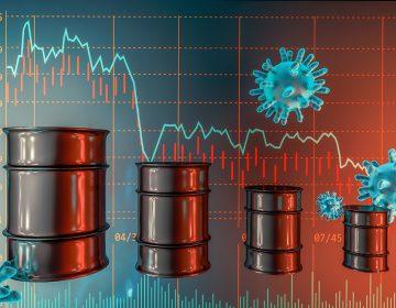 Opinión   ¿Qué impacto tiene en México el acuerdo de la OPEP+?