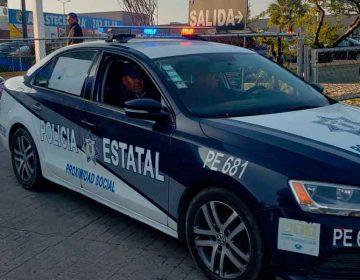 Pierden la vida dos policías de Vialidad de Puebla por Coronavirus