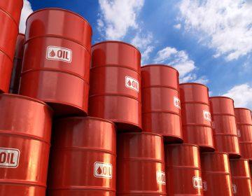 Opinión   ¿Cómo se obtienen las ganancias de un barril de petróleo?