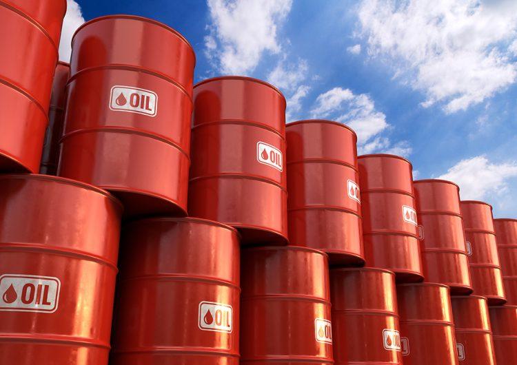 Opinión | ¿Cómo se obtienen las ganancias de un barril de petróleo?