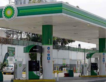 Puebla con el segundo mejor precio de gasolina Premium del país