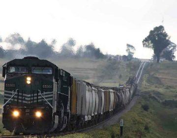 Puebla destaca por el robo a tren de carga, esta entre los primeros 10 estados