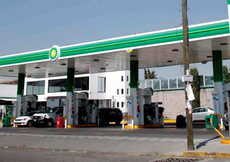 Puebla es el segundo estado con el mejor precio en gasolina Premium