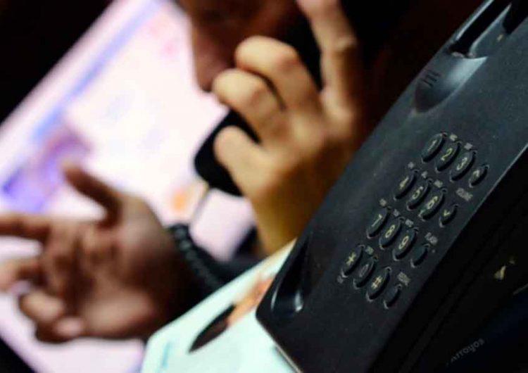 Realizan fraude a través de la banca en línea en Ciudad Serdán