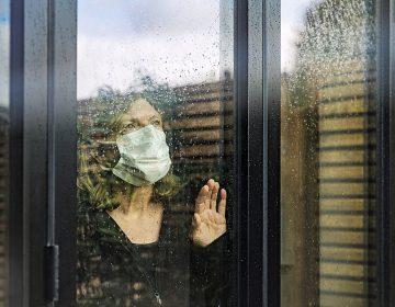 Las enfermedades provocadas por el aislamiento