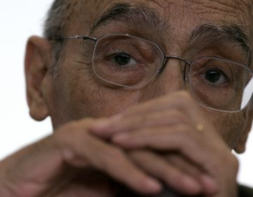 José Saramago: 10 años de su partida