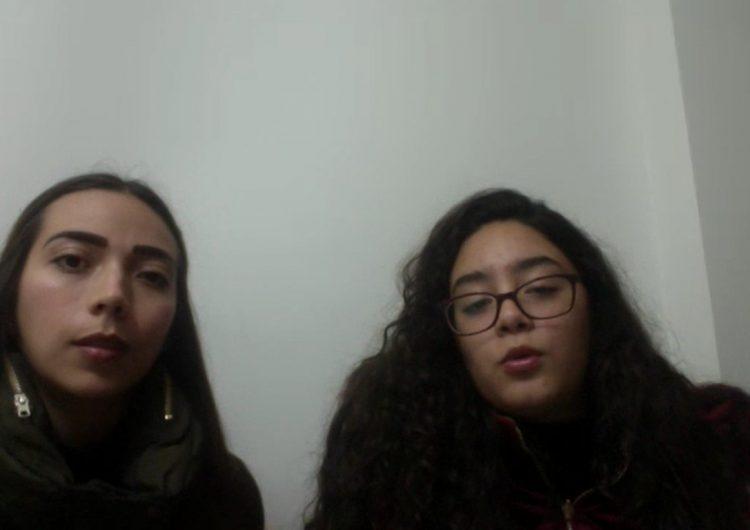 Busca UAA repatriar a estudiantes varadas en Chile