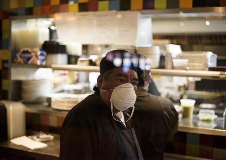 Texas y Florida abandonan sus planes de reapertura ante nueva ola de contagios