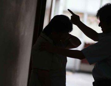 Urge proteger a mujeres violentadas en Puebla: diputados