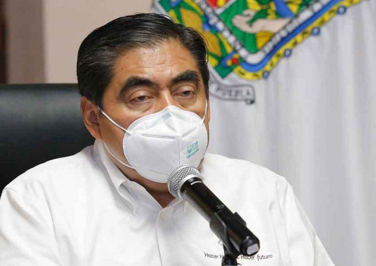 Vinculan a proceso a Eukid Castañón por uso de recursos de procedencia ilícita