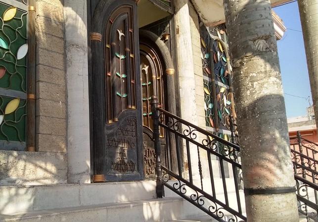 Clausuran centro de culto religioso en Aguascalientes por no usar cubrebocas al interior