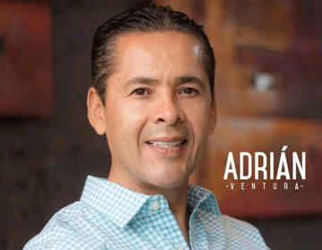 Muere ex alcalde de Aguascalientes en accidente aéreo en Jalisco
