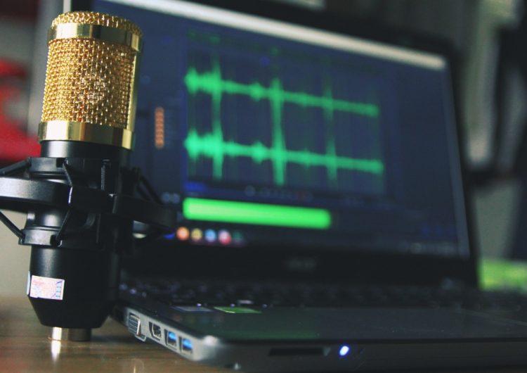 Kappa 8, un podcast sobre el lado humano de la tecnología