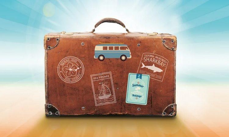 Ya pueden reabrir agencias de viajes en Aguascalientes