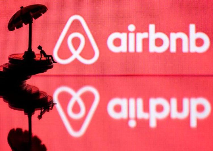 """""""Tardamos 12 años en construir la empresa y perdimos casi todo en semanas"""": Airbnb"""