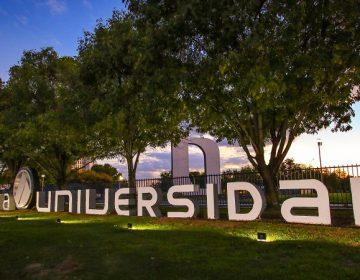 ¿Cómo será el proceso de admisión en la UAA?