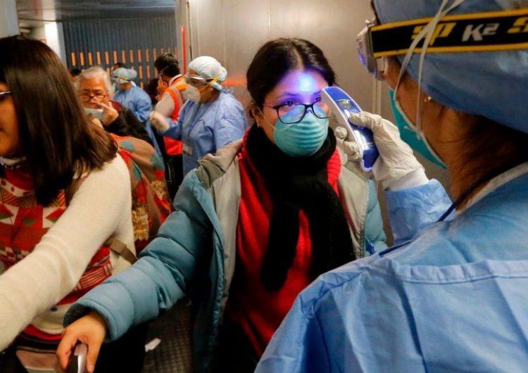 5 factores que contribuyeron a convertir a AL en el epicentro de la pandemia en el mundo