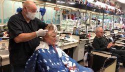 Coronavirus en EU: ¿es la caída del desempleo el inicio…