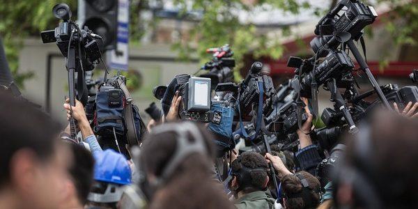 Periodistas de Mexicali declinan invitación del gobierno del estado a participar en Mecanismo de Protección