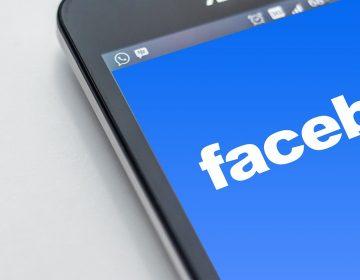 Facebook e Instagram permitirán desactivar los anuncios de las elecciones 2020